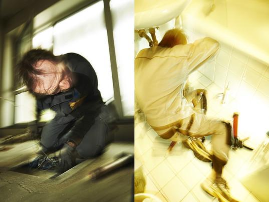 ausbildung-fotograf-absolvent-studium-fotografie-holger02