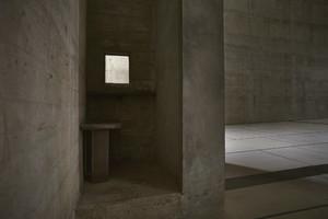 ausbildung-zum-fotografen-koeln-sven-philipp-studium-fotografie-04