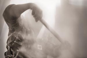 christof-jakob-fotograf-ausbildung-studim-fotodesign-03