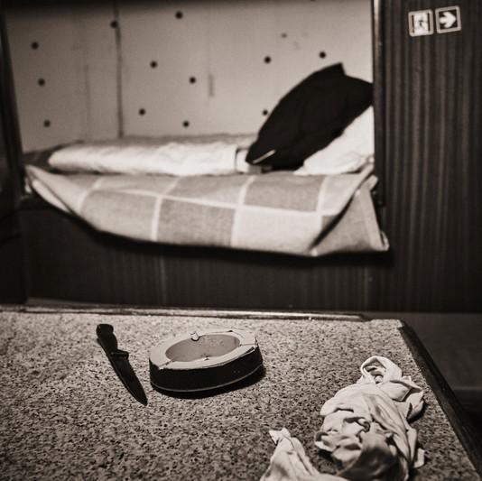 fotografie-studium-nrw-ausbildung-fotograf-koeln-christof-jakob-08