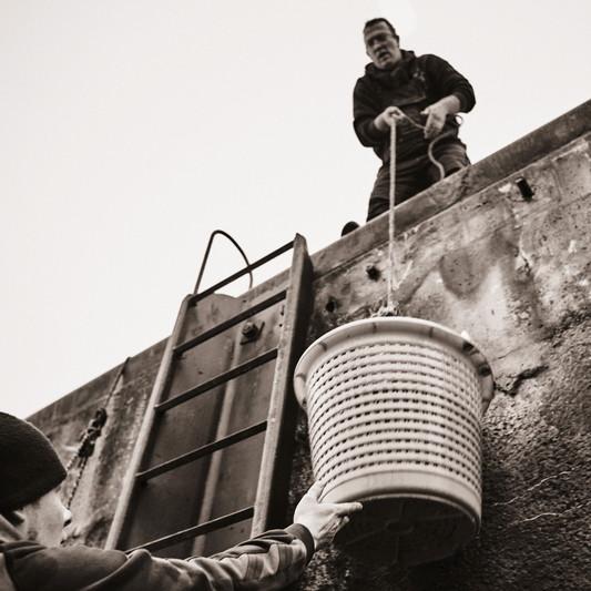 fotografie-studium-nrw-ausbildung-fotograf-koeln-christof-jakob-11