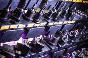 cord-richert-fotograf-ausbildung-industriefotograf-07