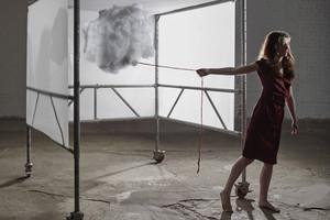 fotografie-studium-fotoakademie-koeln-dennis-wilhelms-erfahrungen-0001