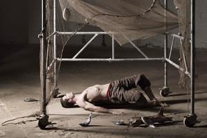 fotografie-studium-fotoakademie-koeln-dennis-wilhelms-erfahrungen-003