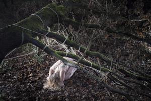 jenny-ahrbanner-fotograf-ausbildung-studium-fotografie-nrw-003