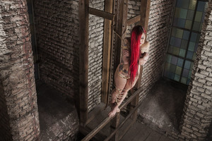 jenny-ahrbanner-fotograf-ausbildung-studium-fotografie-nrw-007