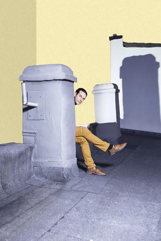 fotograf-ausbildung-koeln-01