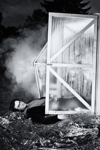 fotograf-ausbildung-koeln-03