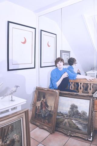 fotograf-ausbildung-koeln-08
