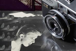 fotograf-ausbildung-studium-fotografie-008