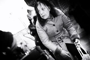 manfred-klusendick-fotograf-koeln-ausbildung-04