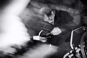 manfred-klusendick-fotograf-koeln-ausbildung-06