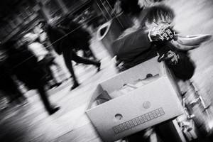 manfred-klusendick-fotograf-koeln-ausbildung-08