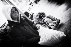 manfred-klusendick-fotograf-koeln-ausbildung-12