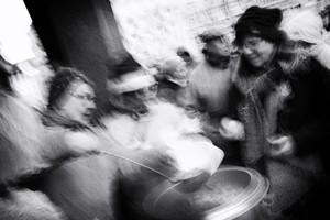 manfred-klusendick-fotograf-koeln-ausbildung-14