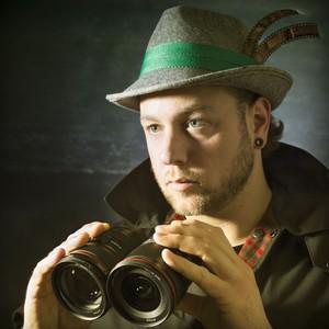 absolvent-des-fotografiestudiums-an-der-fotoakademie-koeln-sebastian-isiyel