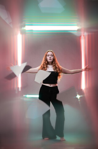 fotograf-jannes-schilling-absolvent-ausbildung02