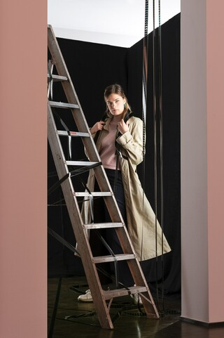 fotograf-jannes-schilling-absolvent-ausbildung07