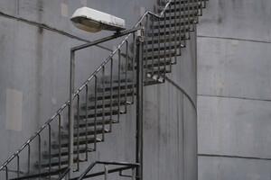 frank-kottisch-ausbildung-fotograf-77