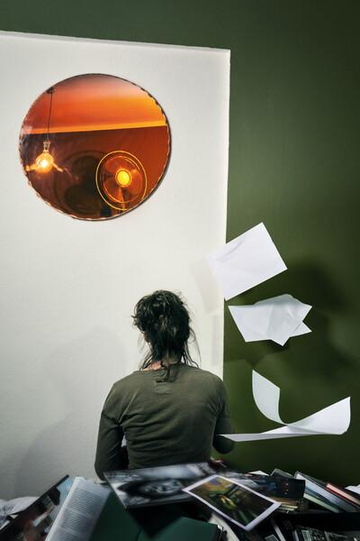 reflections01-kopie