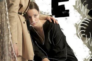 absolventin-der-ausbildung-zum-fotografen-leandra-garcia-02