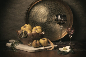 bjoern-woll-fotograf-ausbildung-05