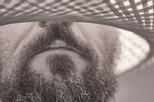 michael-trenner-ausbildung-fotograf-film01