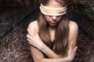 nina-gevorkian-fotograf-ausbildung-vorschau03