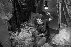 tino-werner-fotograf-ausbildung-06