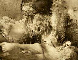 frauke-staerk-ausbildung-fotografin-studium-fotografie-18