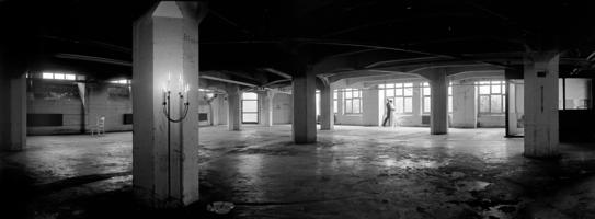 hochzeit-fotograf-asbildung-studim-fotografie-02