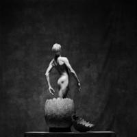 seile-fotografie-studium-ausbildung-fotograf-06