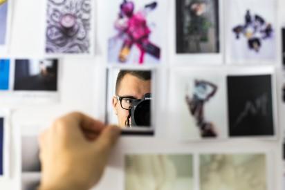 Fotoakademie-Koeln - jetzt bewerben!